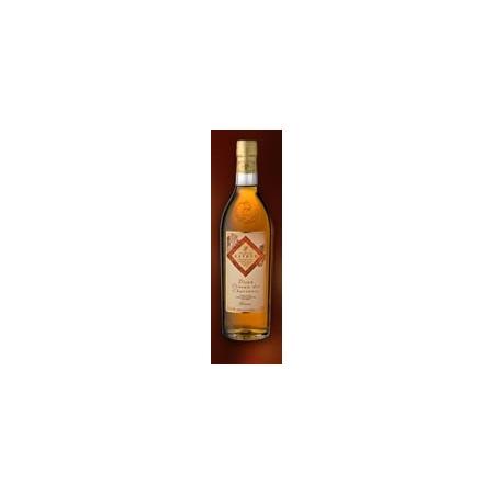 Vieux Pineau Blanc Cognac Estève