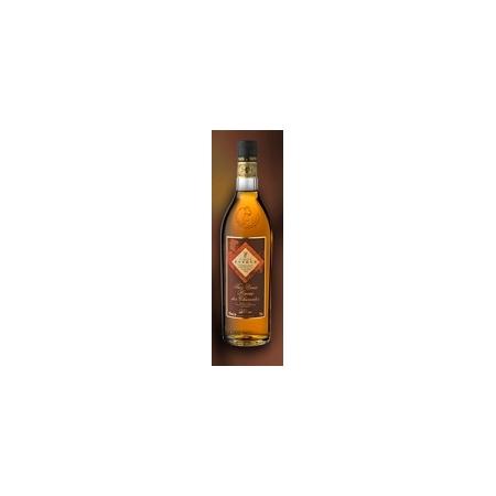 Très Vieux Pineau Blanc Cognac Estève