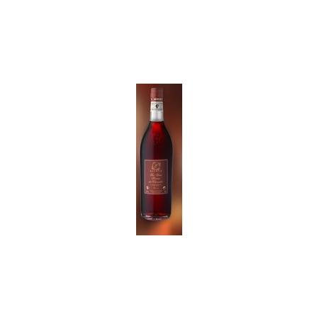 Très Vieux Pineau Rosé Cognac Estève