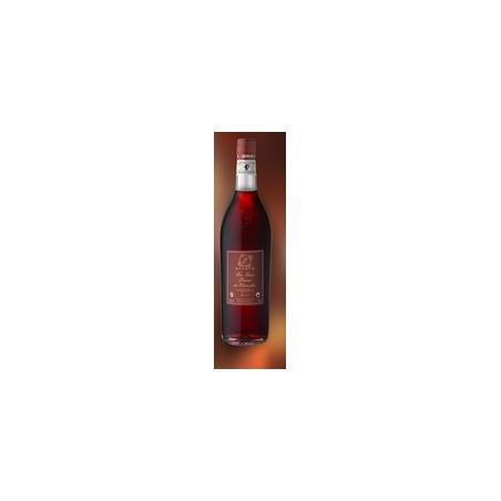 Tres Vieux Pineau Rosé