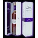 Cognac Ragnaud Sabourin Vintage 1990