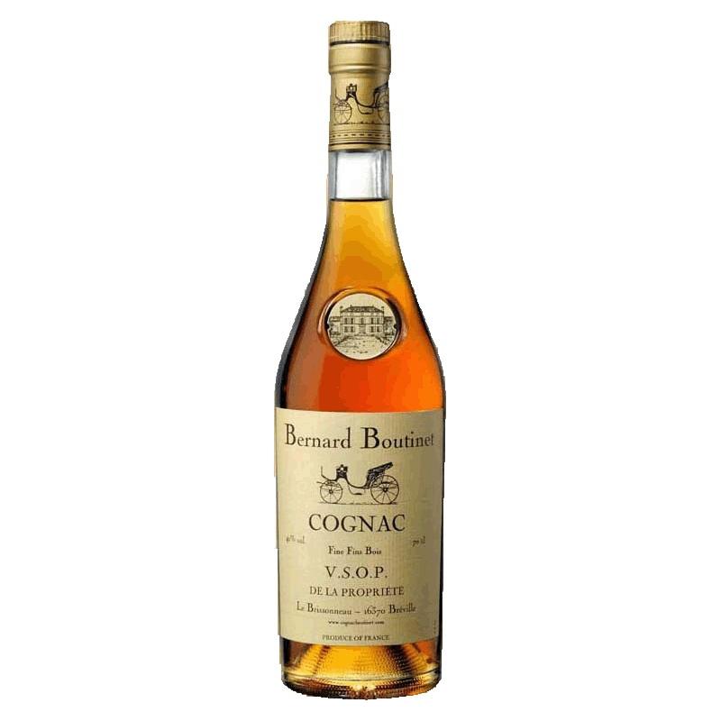 VSOP Cognac Boutinet