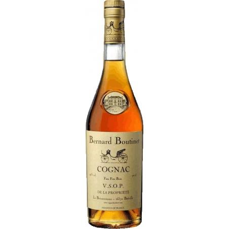 VSOP Cognac Bernard Boutinet
