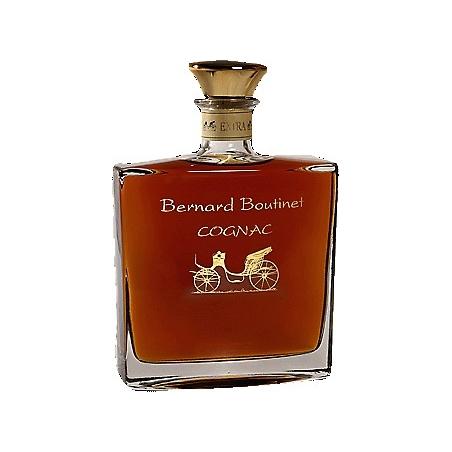 Extra Cognac Bernard Boutinet