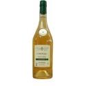 VS Cognac Remy Couillebaud