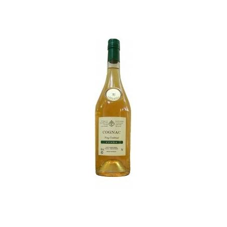 Cognac VS Cognac Remy Couillebaud