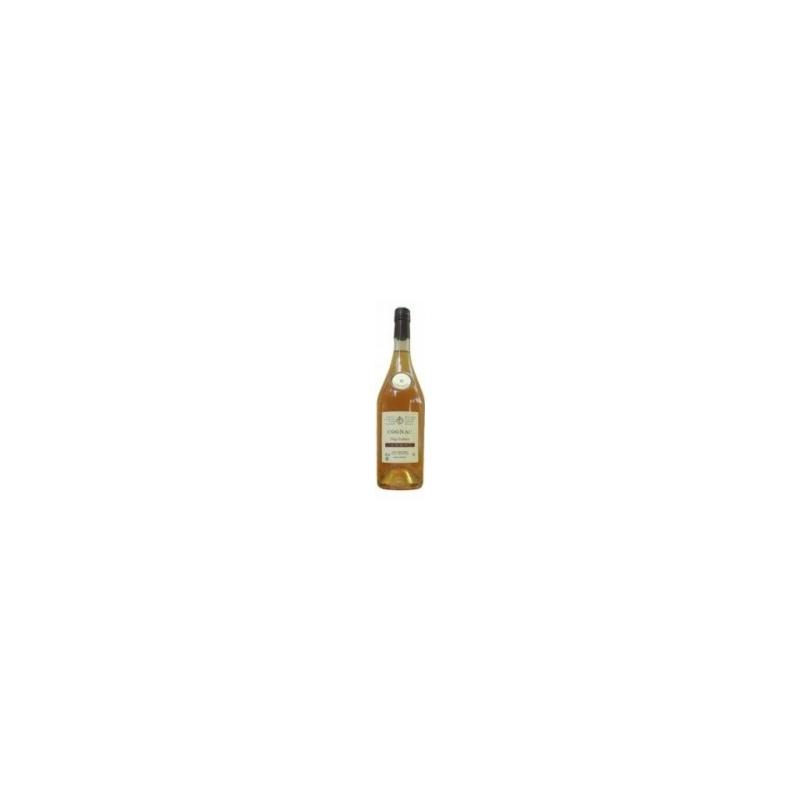 VSOP Cognac Remy Couillebaud