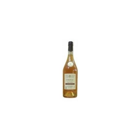 Cognac VSOP Cognac Remy Couillebaud