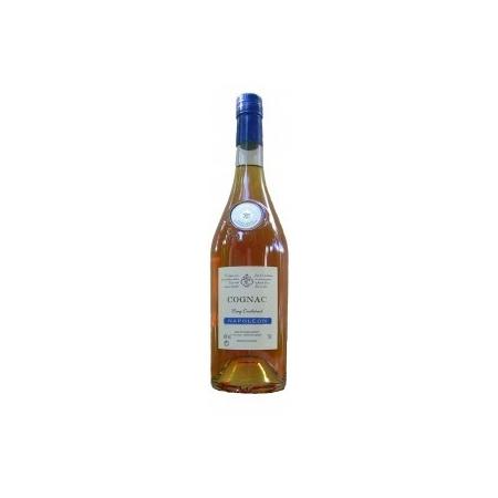 Napoleon Cognac Remy Couillebaud