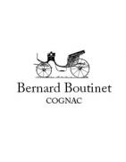 Cognac Bernard Boutinet