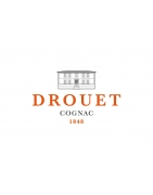 Cognac Drouet