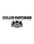 Cognac Guillon Painturaud
