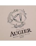 Cognac Augier