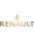 Cognac Renault