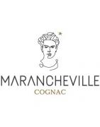 cognac marancheville