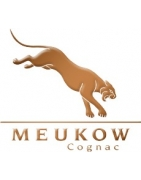 cognac meukow