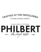 Cognac Philbert