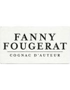fanny fougerat cognac d'auteur