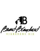 Cognac Brard Blanchard Vignerons Bio