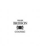 cognac Gilles Brisson
