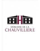 Domaine de la Chauvilliere