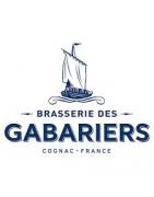 Brasserie des Gabariers