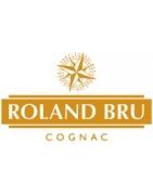 Roland Bru