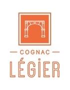 Légier : Producteur de Cognac Grande Champagne 1er Cru