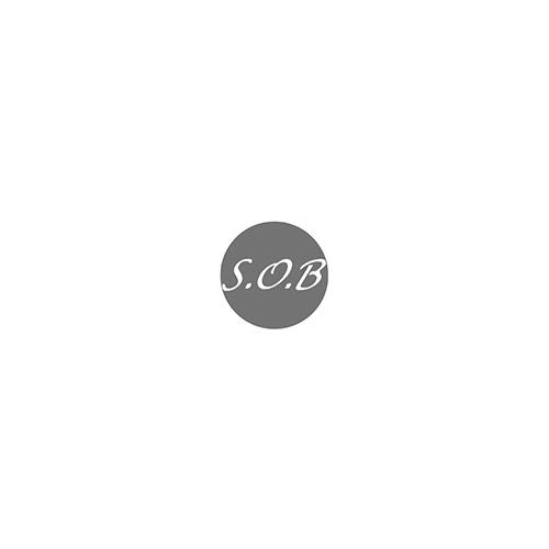 S.O.B - Selection Olivier Blanc