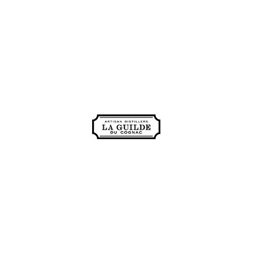 La GUILDE - Artisan Distillers