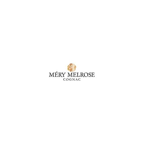 Mery-Melrose