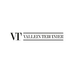 Vallein-Tercinier