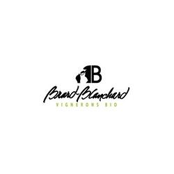 Brard Blanchard