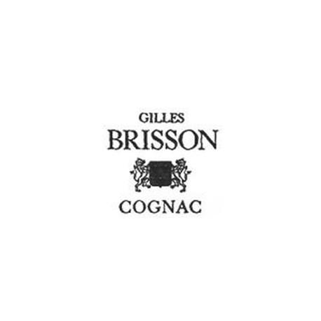 Gilles Brisson