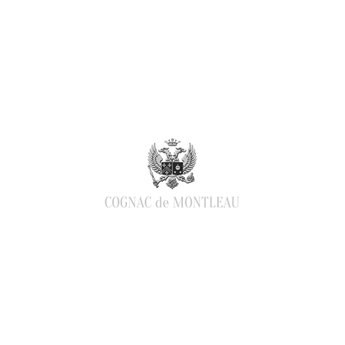 Montleau