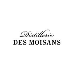 Moisans