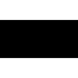 Distillerie Du Peyrat