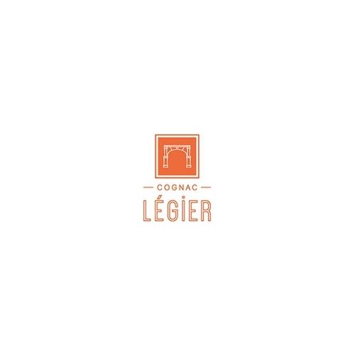 Légier