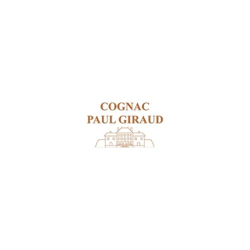 Paul Giraud