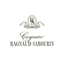 Ragnaud Sabourin