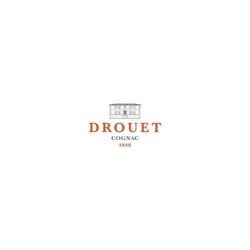 Drouet & Fils