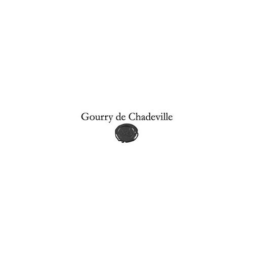 Gourry de Chadeville