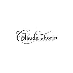 Claude Thorin