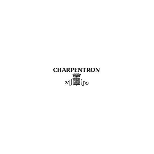 Charpentron