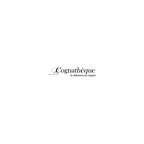 Cognatheque
