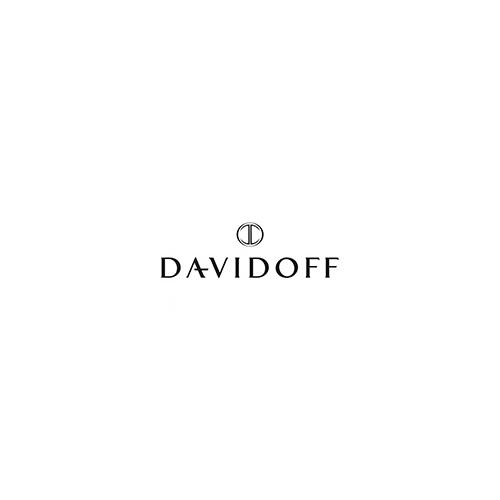 Davidoff Cognac