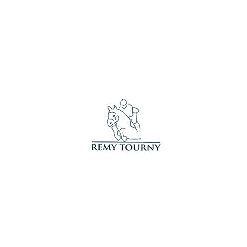 Rémy Tourny