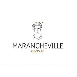 Marancheville