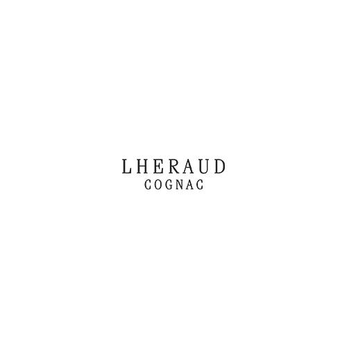Lheraud