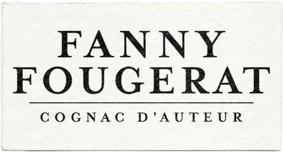 Fanny Fougerat